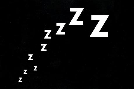 24March-Elggren+LiljenbergZzz