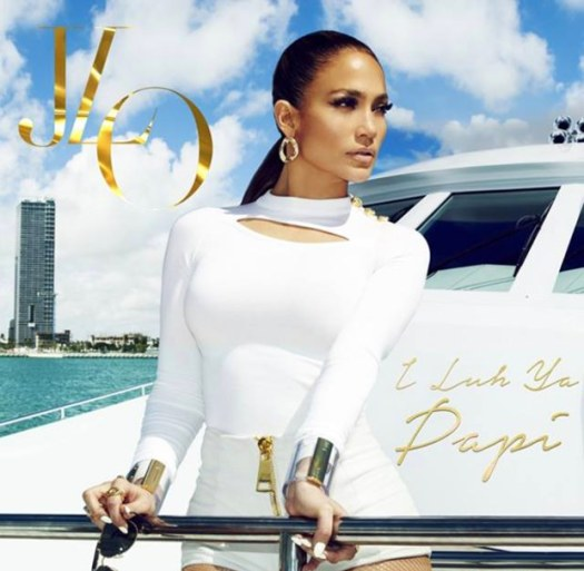 jennifer-lopez-i-luh-ya-papi-cover-art