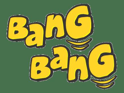 bang_bang