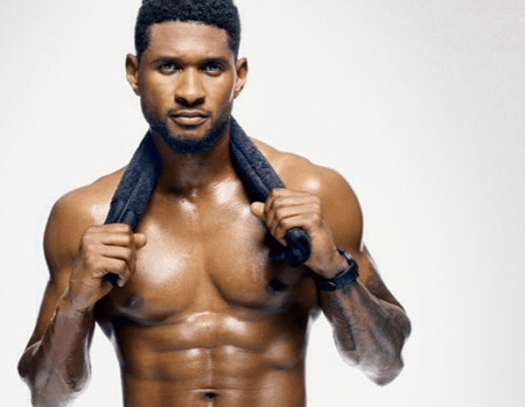 usher-that-grape-juice-she-is-diva-that-grape-juice-1-600x465