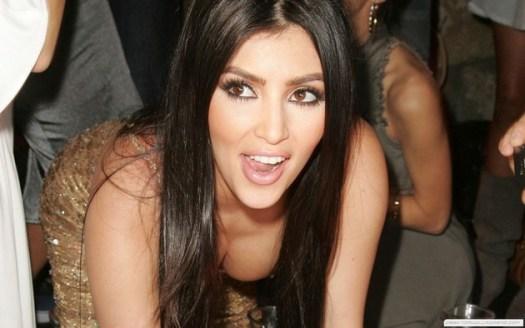Kim-Kardashian-Bra-Size