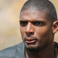 Michael Sam Offends A DL Baller Wolf