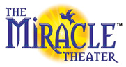 The Miracle Theater Pigeon Forge TN