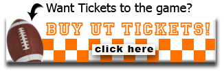 Click Here to Buy Tennessee Volunteers Football Tickets