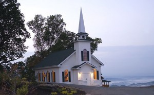 pigeon_forge_chapel