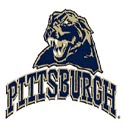 pittsburgh-panthers