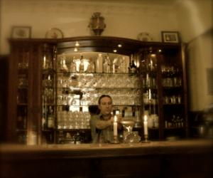 restaurantpasternakberlin