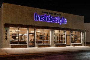 Our facelift...does it look natural?