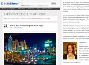 BUILD_DIRECT_PRESS