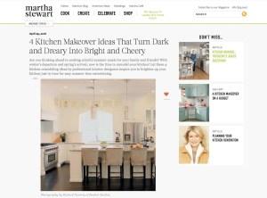 martha-stewart-kitchen