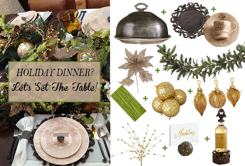 IS_BLOG_Post_ChristmasTable1