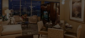 turnberry_I_banner_update