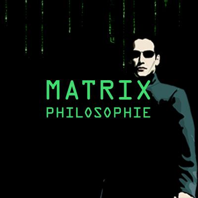 09-FeaturedPost-Startseite_Bilder_640x640_Philosophie
