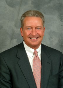 Gary C. Smith