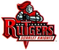 Rutgers Scarlet Knights