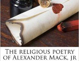 Mack book