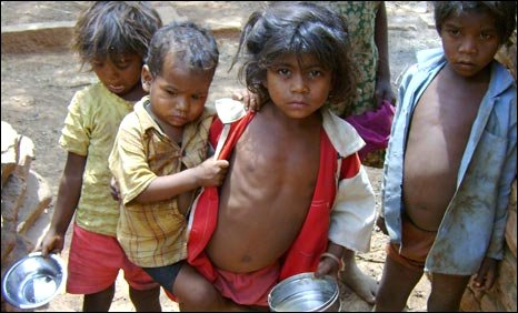 poverty hunger and malnutrition essay Malnutrition in india essay of population at or below the poverty line which is lead to problems of malnutrition, hunger etc the combination of people.