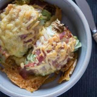 Cabbage rolls | insimoneskitchen.com