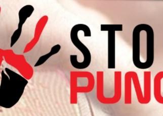 stop-pungli