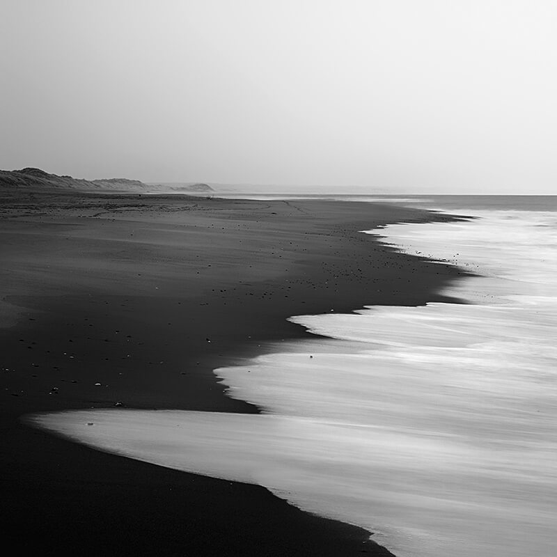 Dark-Beach-10