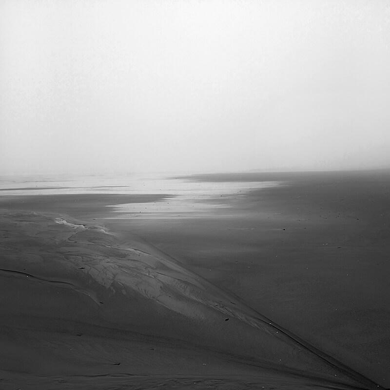 Dark-Beach-15