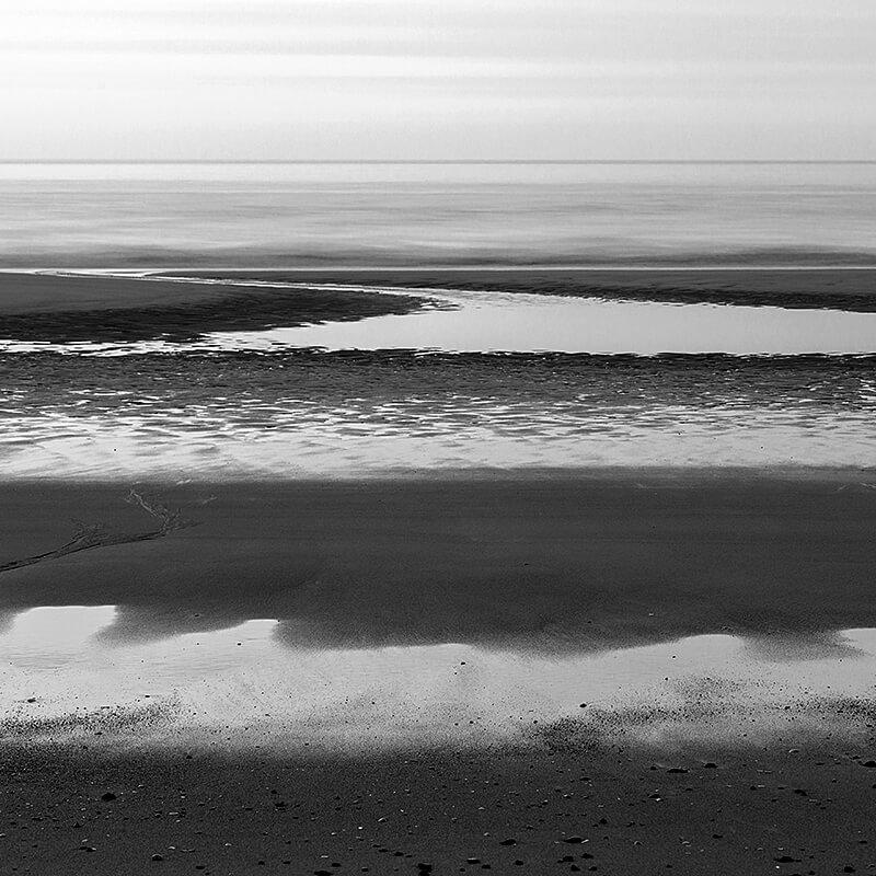 Dark-Beach-18