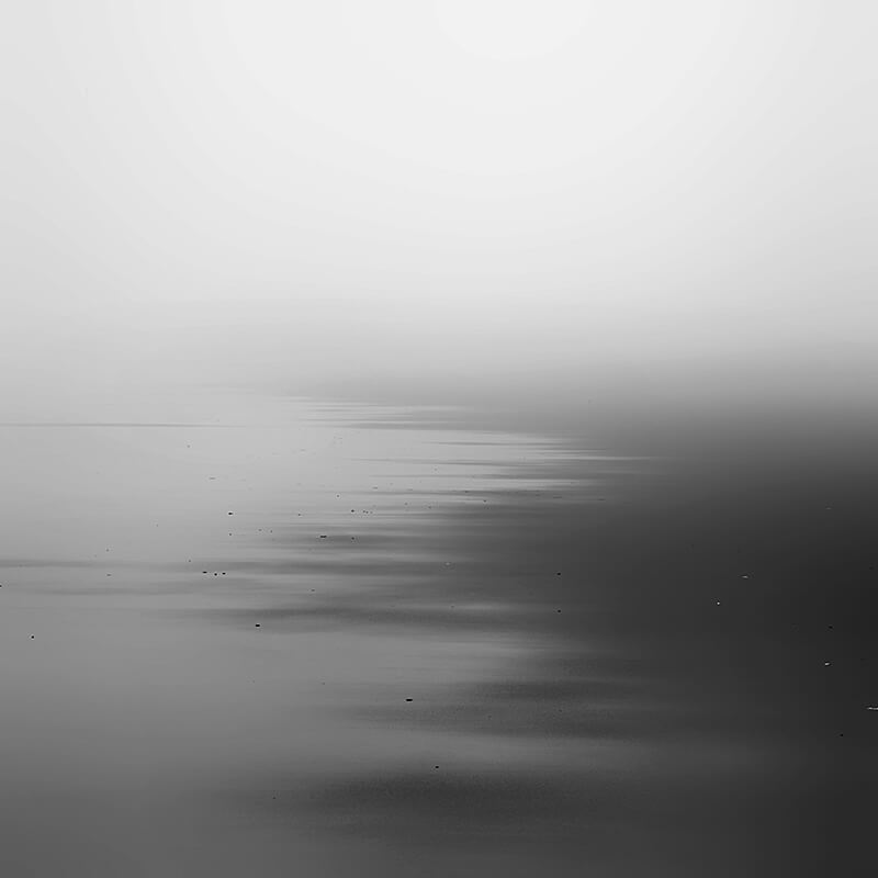 Dark-Beach-9