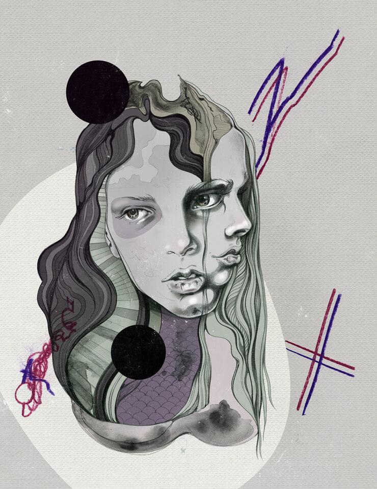 Fine Art9