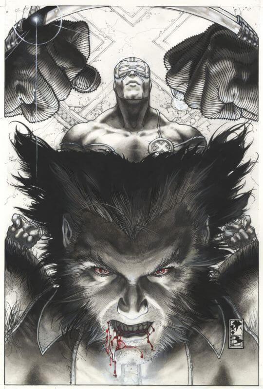 axm reg cover 27 wolvie cyclops