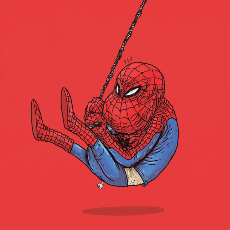 spiderman_oldies_2_800