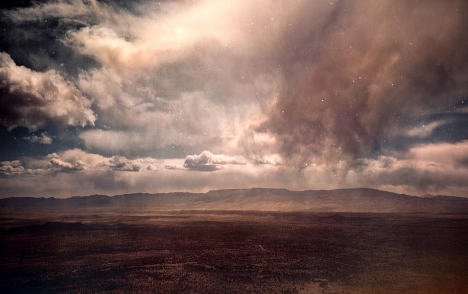 Cole Rise - Digital Photography Inspiration 10