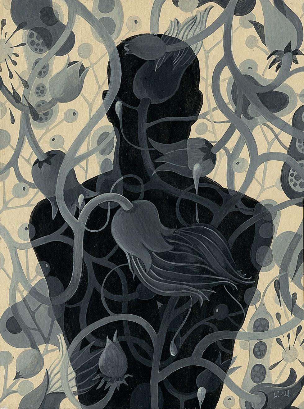 Alice Wellinger