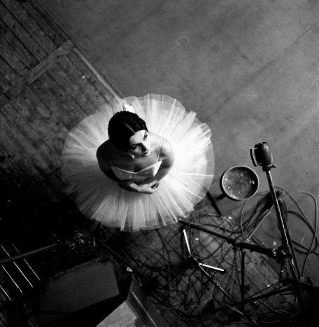Robert Doisneau Photography - 19