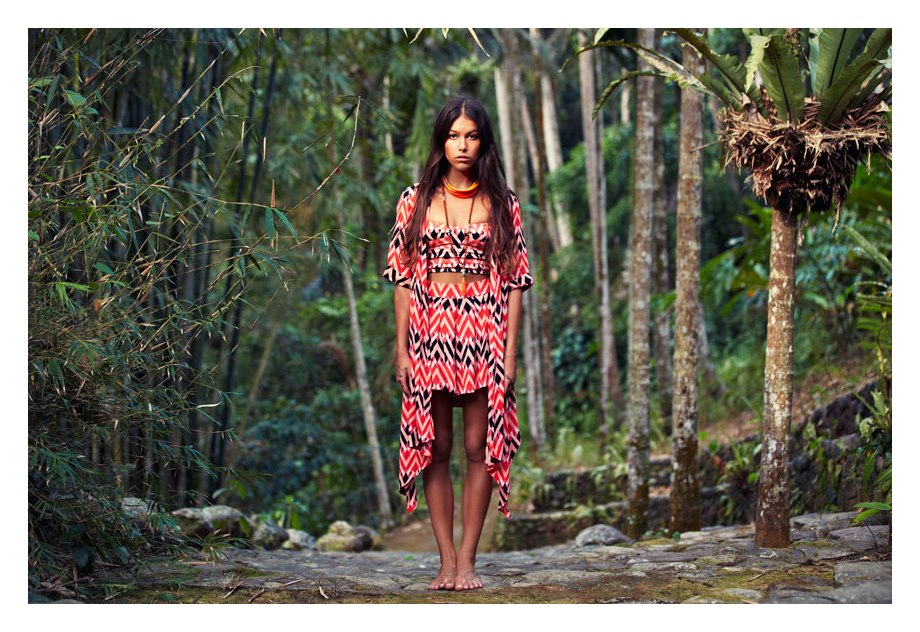 Amanda Fordyce Photography 1