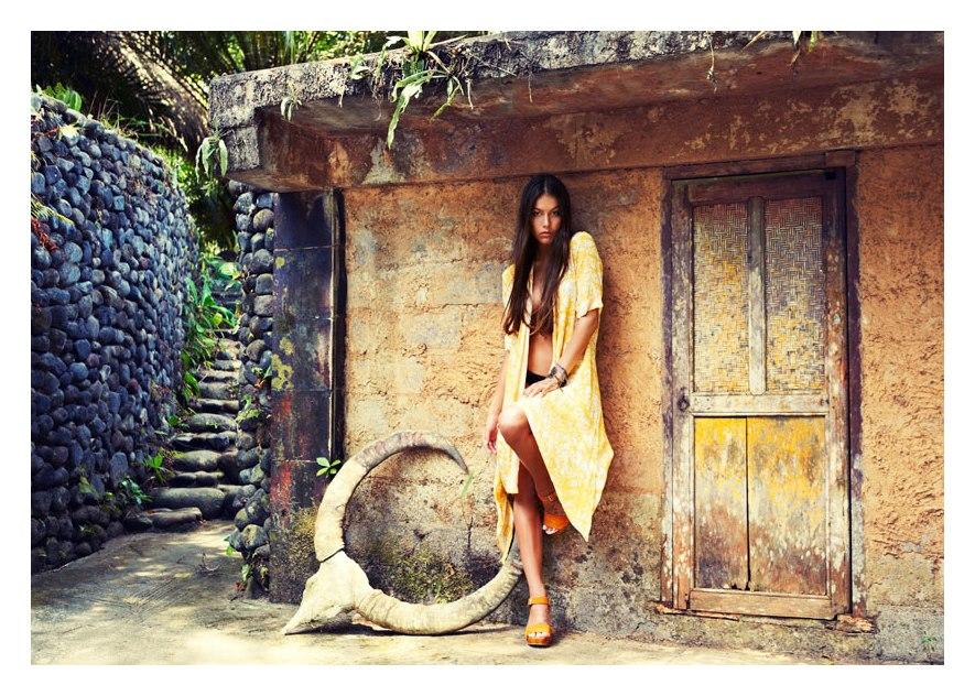 Amanda Fordyce Photography 2