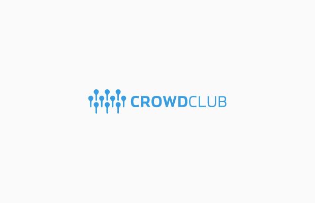 crowdclub