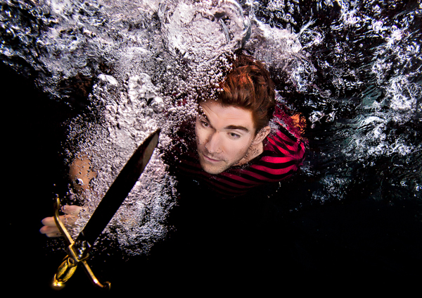 Underwater Photography 10