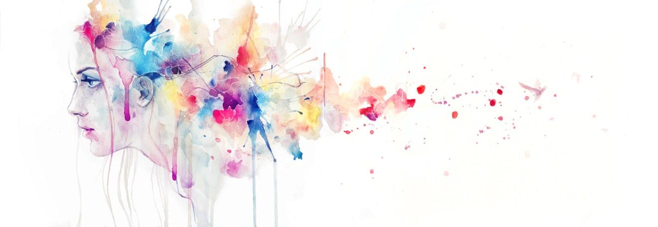 watercolor artwork 2