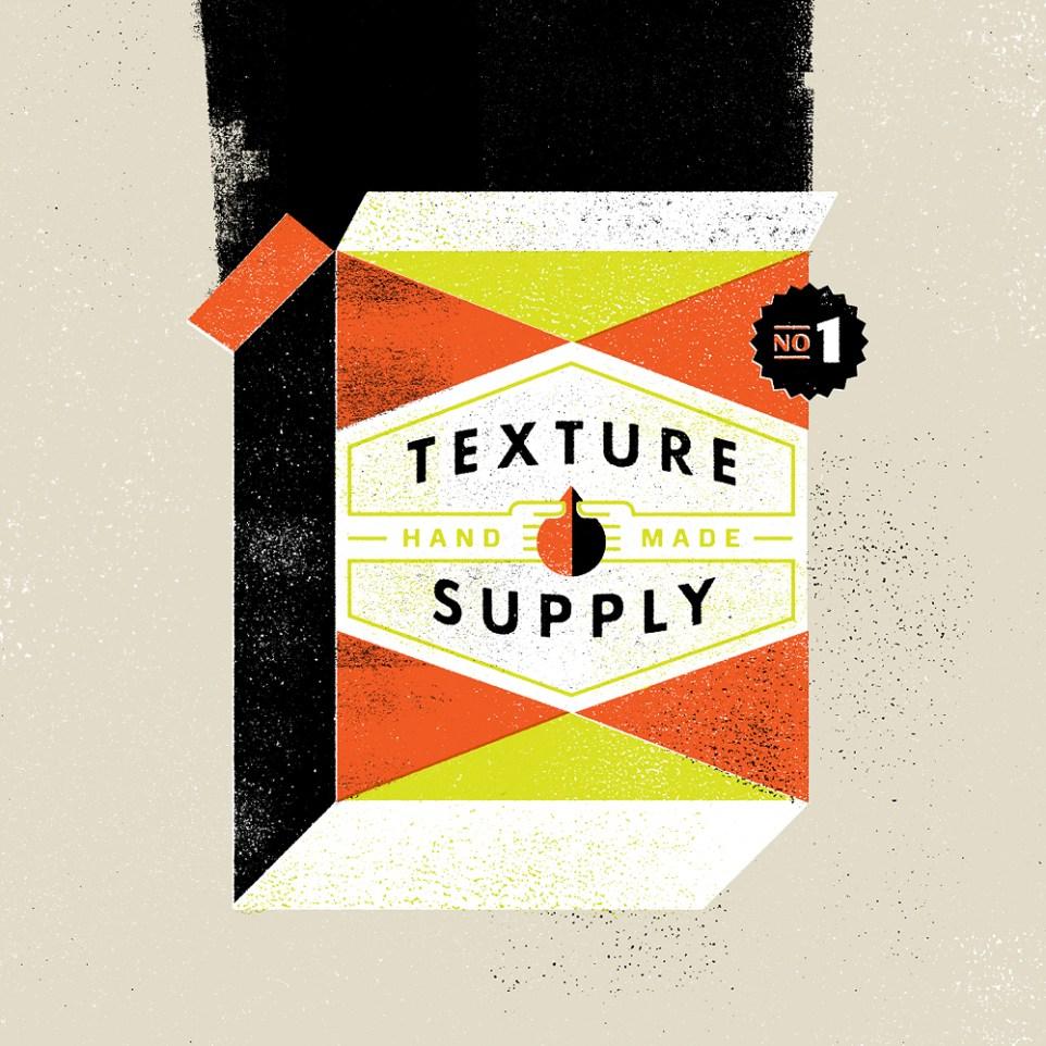 Premium Textures