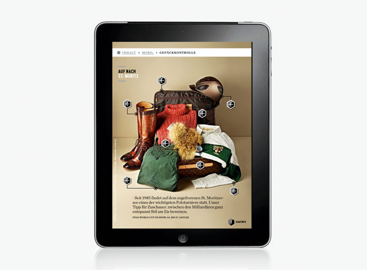 GQ-Magazine-1