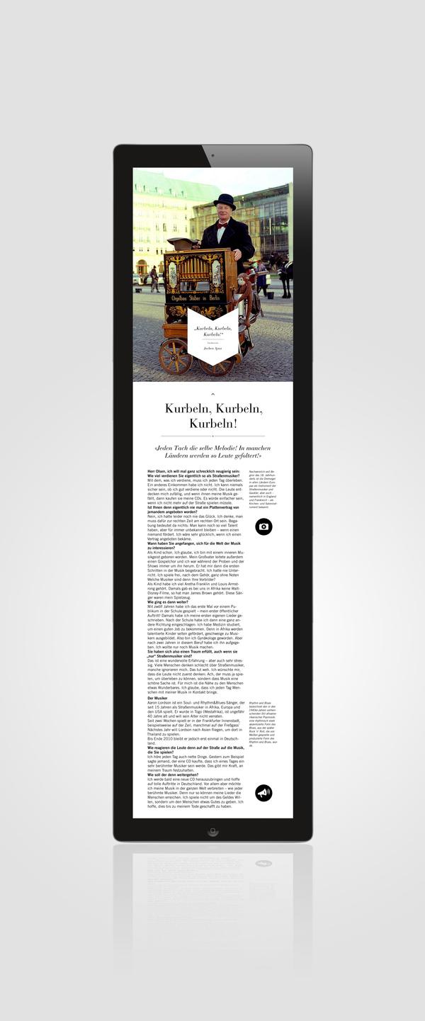 berliner-magazine-1