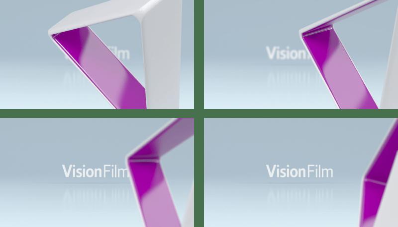 Bt-Vision4