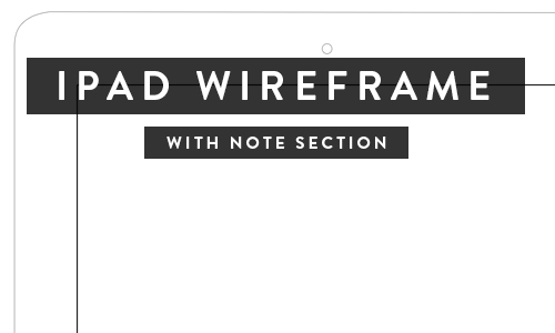printable-ipad-wireframe