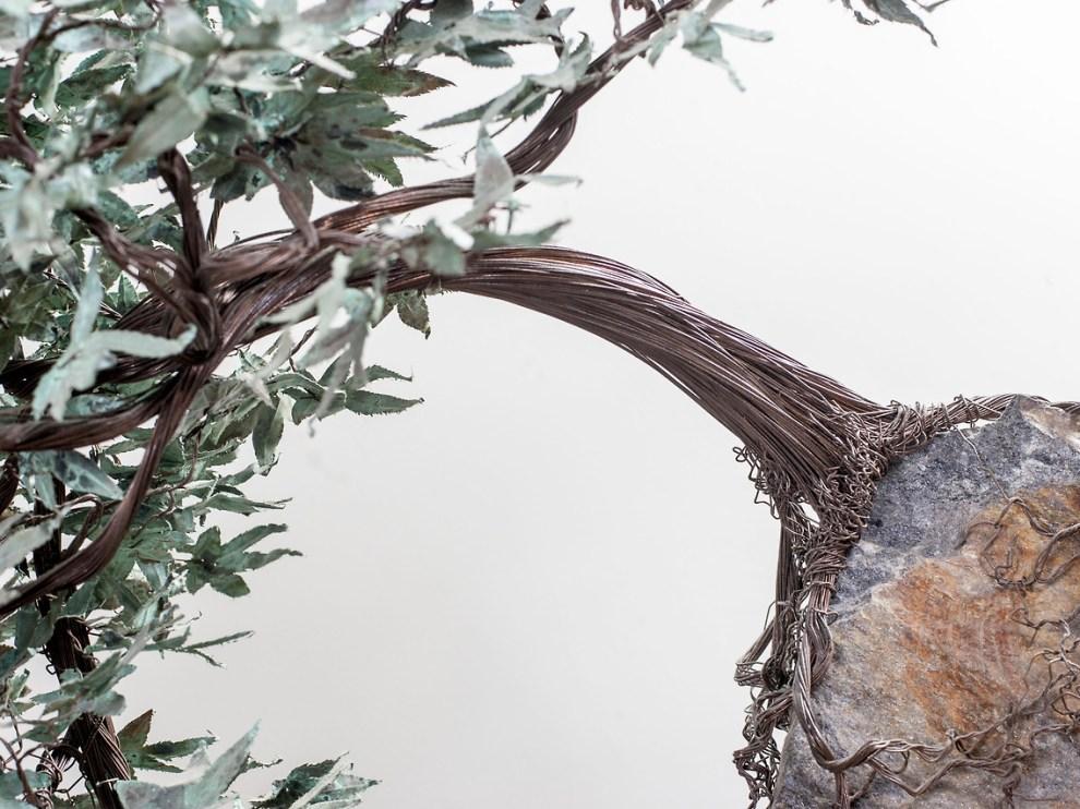bonsai tree sculptures 16