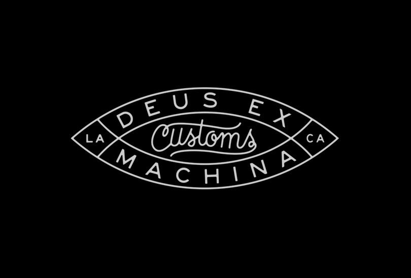 dues ex machina surf boards 12