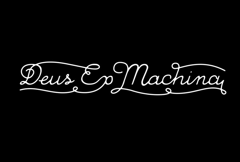 dues ex machina surf boards 9