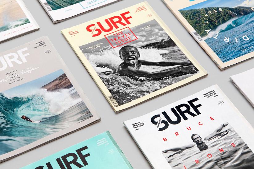 transworld-surf
