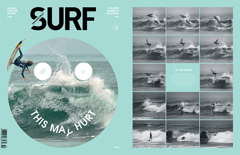 transworld_surf_covers_redesign_creative_direction_design_wedge_and_lever111
