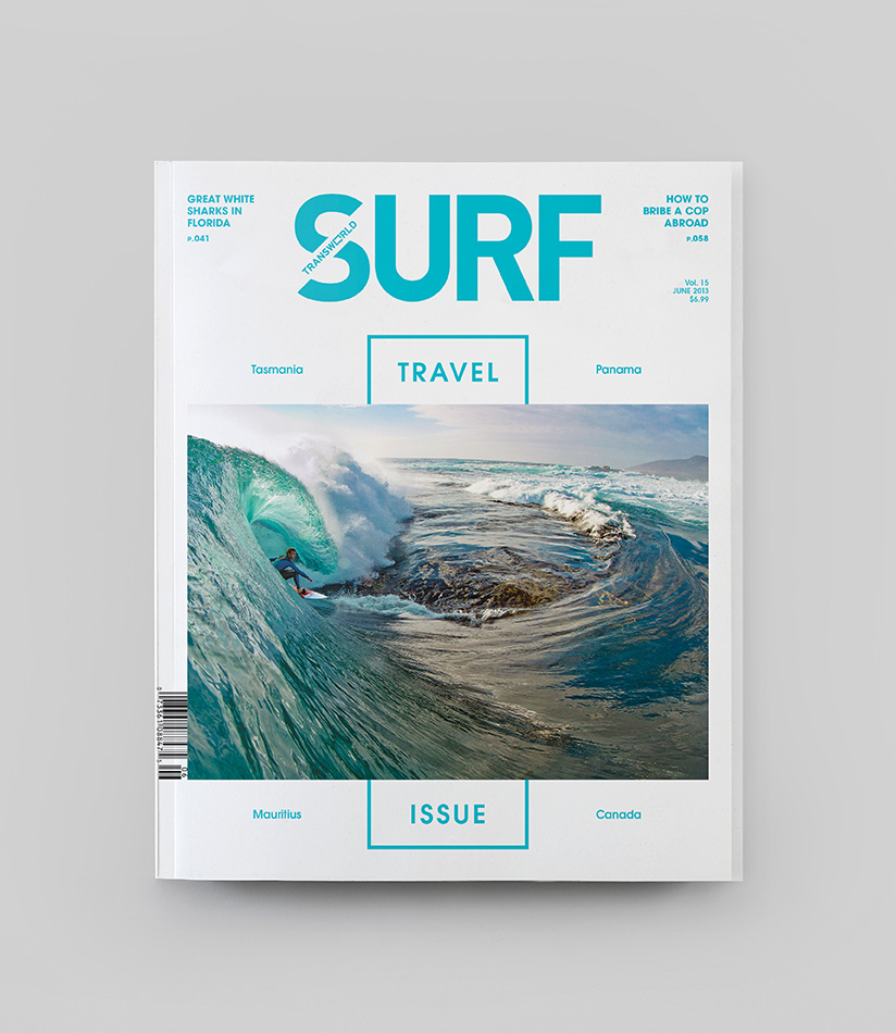 transworld_surf_covers_redesign_creative_direction_design_wedge_and_lever201