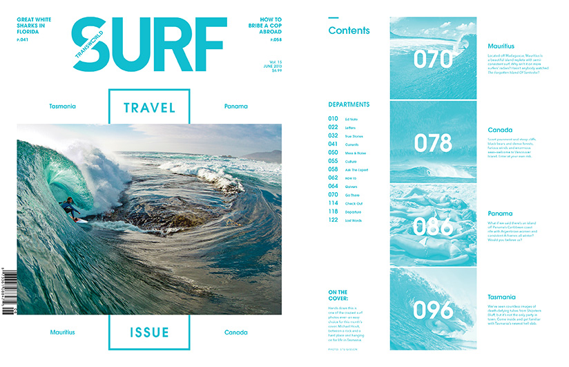 transworld_surf_covers_redesign_creative_direction_design_wedge_and_lever211